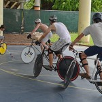 miami-bike-scene-polo-bike-event-fix-gear-fixie-10