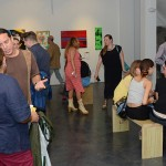 Miami-independent-thinkers-art-auction-photography-event-miami