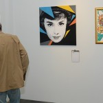 Miami-independent-thinkers-art-auction-photography-event-miami-1