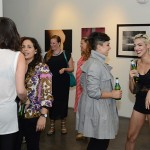 Miami-independent-thinkers-art-auction-photography-event-miami-2