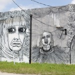 2-square-wynwood-street-art-miami-artist-12