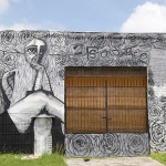 2-square-wynwood-street-art-miami-artist-11
