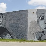 2-square-wynwood-street-art-miami-artist-9