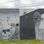 2-square-wynwood-street-art-miami-artist-7