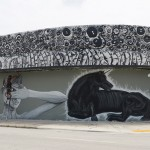 2-square-wynwood-street-art-miami-artist-6