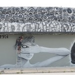 2-square-wynwood-street-art-miami-artist-5