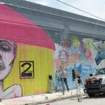 2-square-wynwood-street-art-miami-artist-3