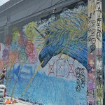 2-square-wynwood-street-art-miami-artist-2