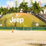 jeep-camp-auto-show-1-WIT_7870