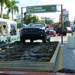 jeep-camp-auto-show-WIT_7944