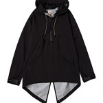 NEXUSVII-stussy-pull-over-outerwear-clothing-jacket-oversize-black-fashion-style