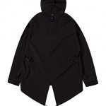 NEXUSVII-stussy-pull-over-outerwear-clothing-jacket-oversize-black-fashion-style-1