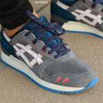 Asics-gel-lyte-3-grey-white-10deep-10-deep-4