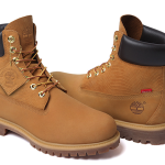 Timberland x Supreme-Wheat-1