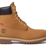 Timberland x Supreme-boot-waterproof-wheat-6-