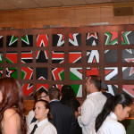 heineken-100-miami-art-basel-event-raleigh-hotel