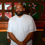 Chris Gibbs-union-los-angeles-miami-art-basel-heineken-100