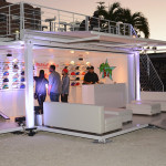 WIT_9547raiders-just-don-wynwood-art-basel-snapbacks-presentation-1