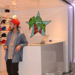 raiders-just-don-wynwood-art-basel-snapbacks-presentation