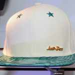 raiders-just-don-wynwood-art-basel-snapbacks-1