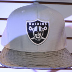 raiders-just-don-wynwood-art-basel-snapbacks