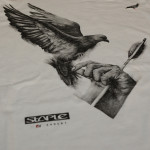 staple-pigeon-art-basel-miami-wynwood-wood-tavern-evoca1