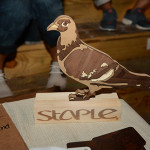 staple-pigeon-art-basel-miami-wynwood-wood-tavern