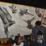 staple-pigeon-art-basel-miami-wynwood-wood-tavern-evoca1-event