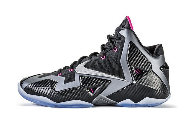 nike-lebron-11-miami-nights-1