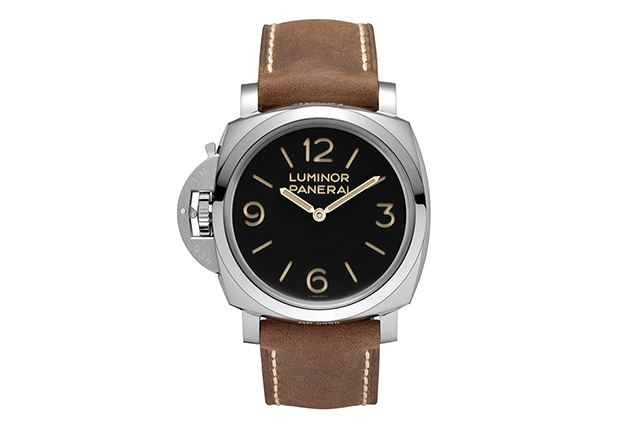 panerai-pam-557-luminor-1950-destro-3-days-left-handed-lefty-timepiece-wrist-watch