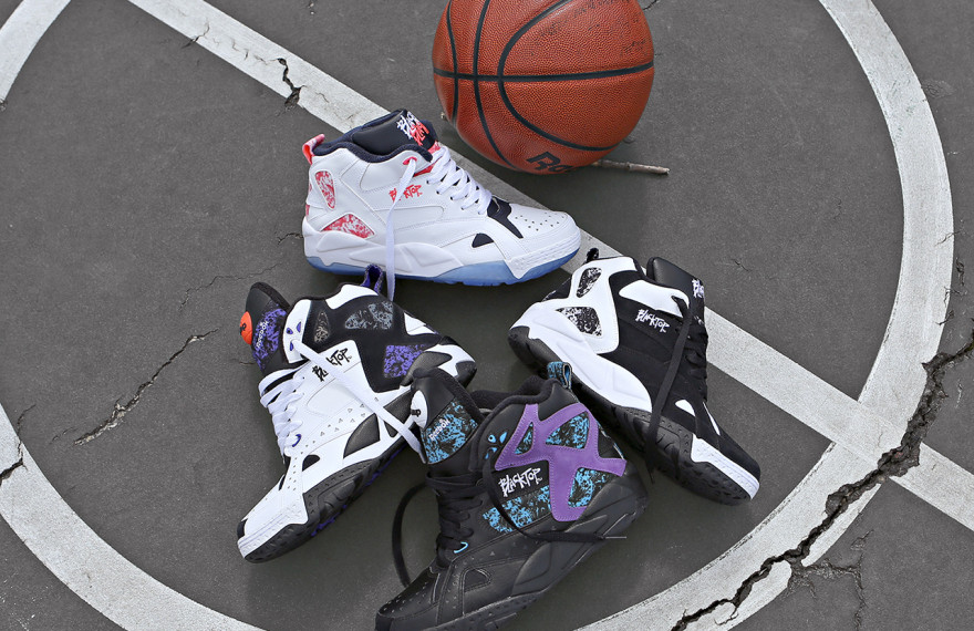 reebok-classic-blacktop-collection-word-in-town-may-9-sneakers-footwear-kicks