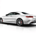 2015-S-CLASS-S63-COUPE-FUTURE-GALLERY-003-GOE-D