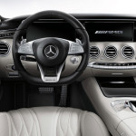 2015-S-CLASS-S63-COUPE-FUTURE-GALLERY-011-GOI-D