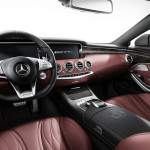 2015-S-CLASS-S63-COUPE-FUTURE-GALLERY-019-GOE-D