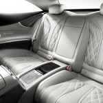 2015-S-CLASS-S63-COUPE-FUTURE-GALLERY-022-GOE-D