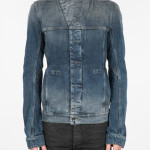 rick-owens-drkshdw-slave-denim-jacket-ss14-menswear-fashion-style