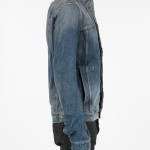 rick-owens-drkshdw-slave-denim-jacket-ss14-menswear-fashion-style-2