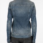 rick-owens-drkshdw-slave-denim-jacket-ss14-menswear-fashion-style-3