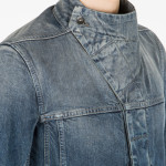 rick-owens-drkshdw-slave-denim-jacket-ss14-menswear-fashion-style-1
