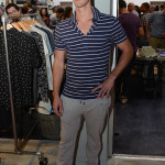 michael-bastian-cottage-miami-spring-summer-2014-1