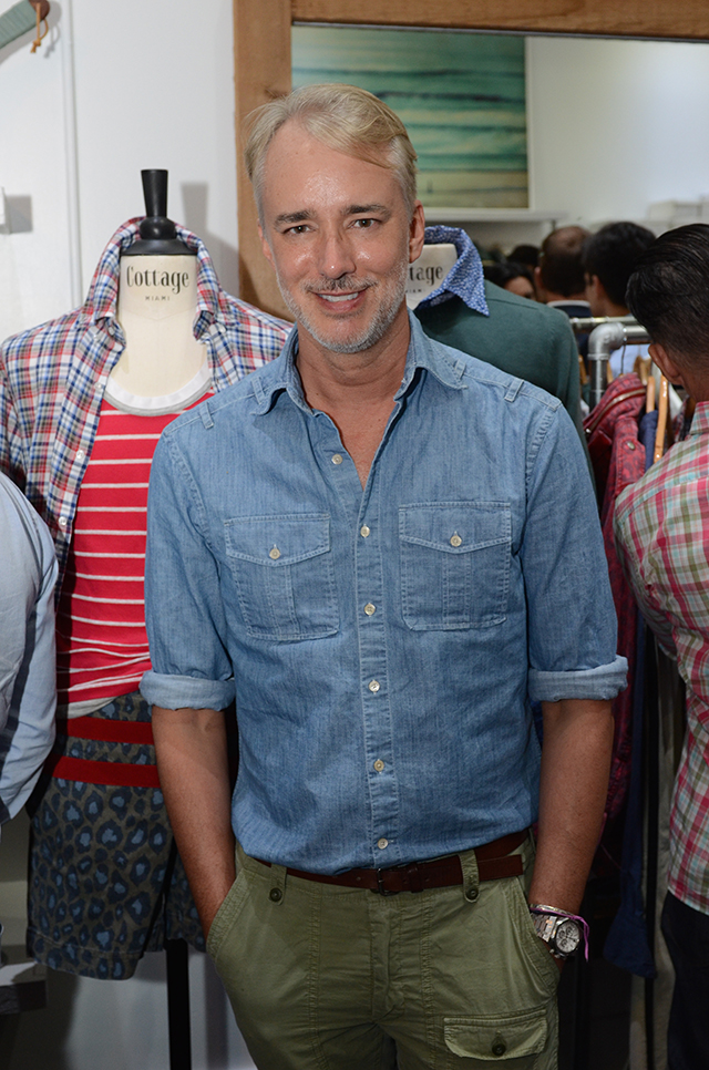 michael-bastian-cottage-miami-spring-summer-2014