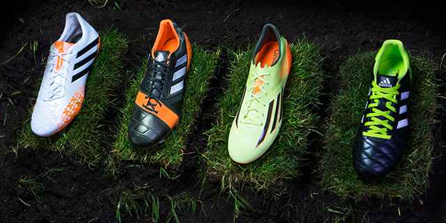 adidas-Earth-Pack-Soccer-footwear