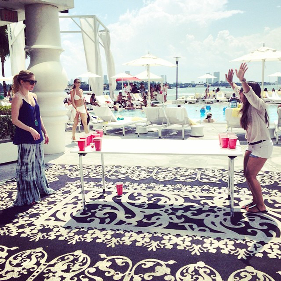 best-day-ever-julz-norma-event-mondrian-hotel-miami-beach-miami-305-summer-event-tow-6