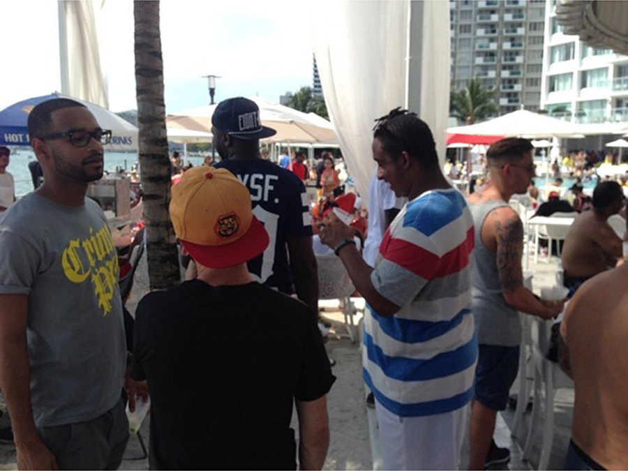 best-day-ever-julz-norma-event-mondrian-hotel-miami-beach-miami-305-summer-event-tow-5