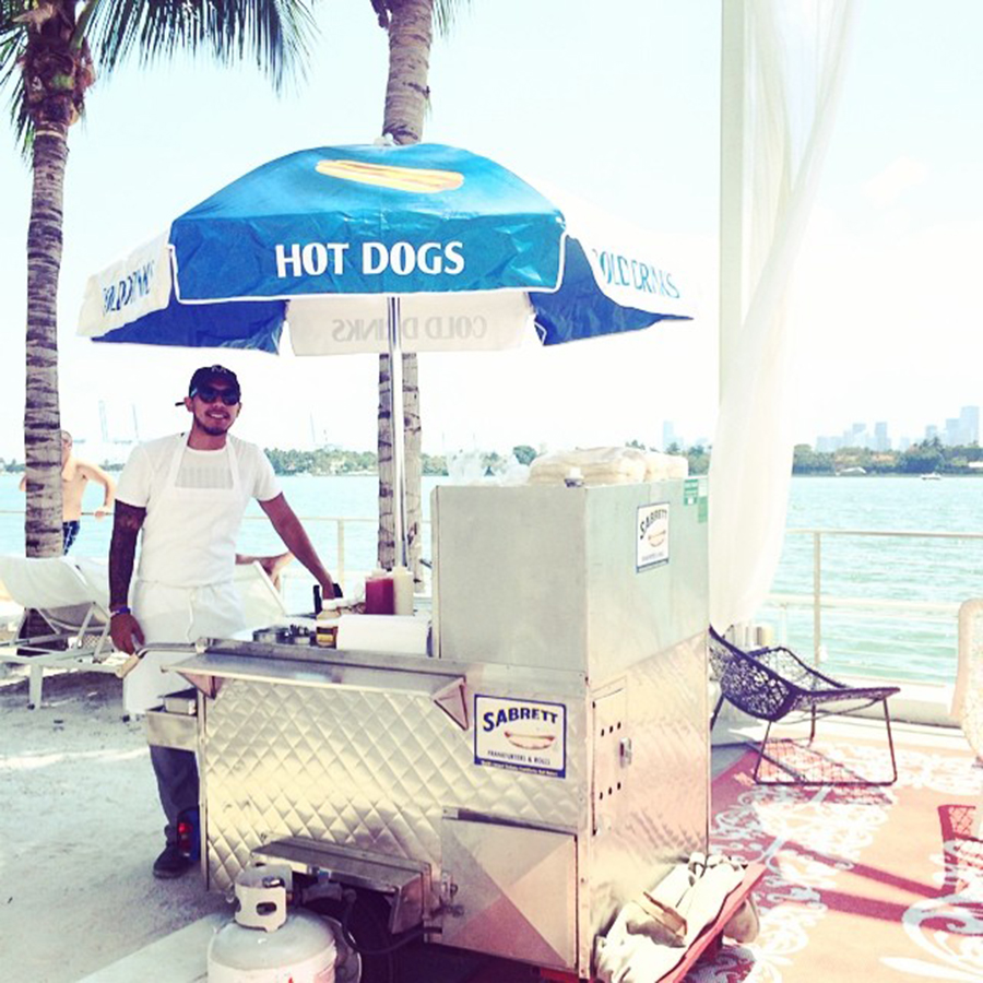 best-day-ever-julz-norma-event-mondrian-hotel-miami-beach-miami-305-summer-event-tow-2