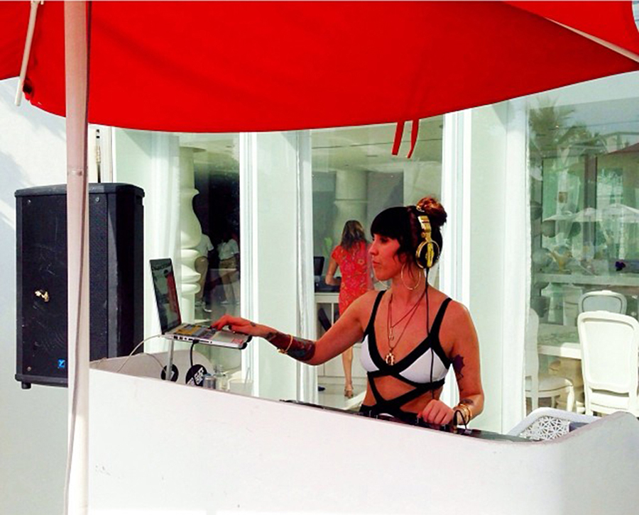 best-day-ever-julz-norma-event-mondrian-hotel-miami-beach-miami-305-summer-event-tow-18