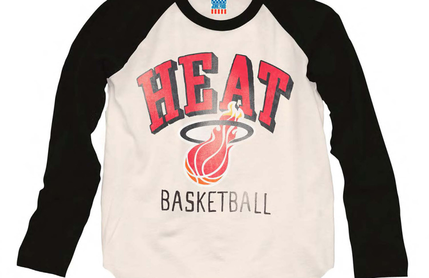 miami-heat-raglan-retro-vintage-nba-tee-t-shirt-style-junk-food