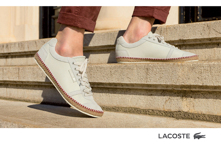 Lacoste-Brendel-jute-summer-footwear-sneakers-addict-word-in-town