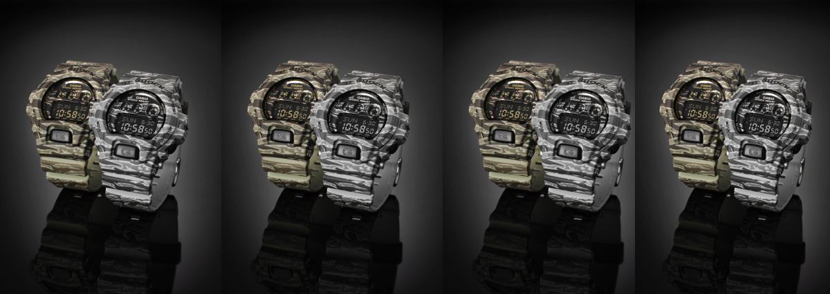 casio-g-shock-never-blend-in-timepiece-wristwatch-gdx-6900-cm