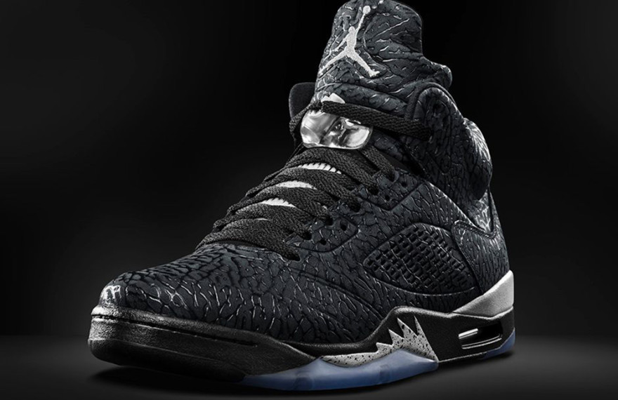 air-jordan-3lab5-rsvp-link-kicks-sneakers-footwear-nike-jordan-heads-2
